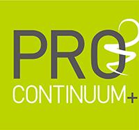 CPD Agency